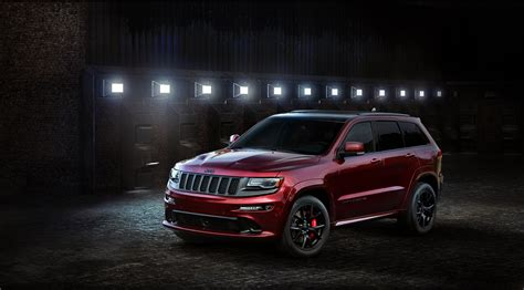 jeep grand cherokee srt offroad jeep wrangler backcountry grand cherokee srt night are