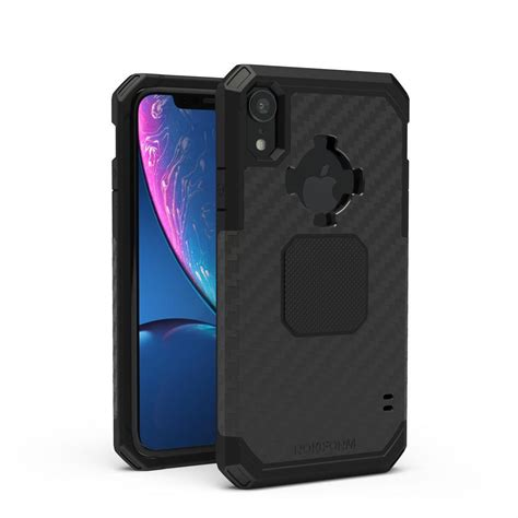 iphone xr cases rokform