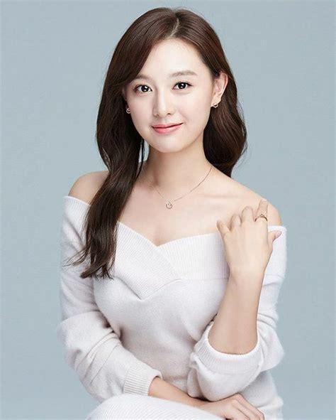 korean actress ji won kim ji won actors actresses pinterest kim ji won