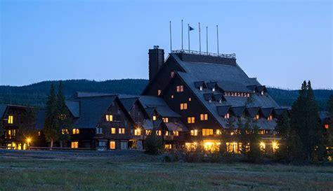 reservations faithful inn faithful inn and cabins in yellowstone national park