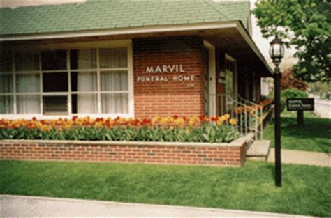 marvil funeral home ltd darby darby pa legacy