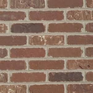 home depot seven corners mill brick boston mill colonial collection thin brick