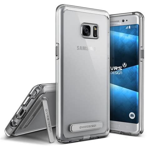 Verus Mixx Samsung Galaxy Note Fe Samsung Galaxy Note 7 verus mixx хибриден удароустойчив кейс за samsung galaxy note 7 прозрачен цена