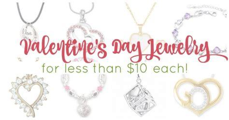 valentines day jewelery s day jewelry
