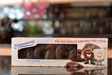Milk Sweepstakes - entenmann s donuts milk perfect together sweepstakes giveaway mommy s