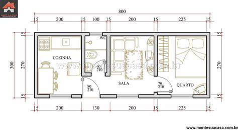 fazer plantas de casas ed 205 cula 75 modelos plantas e projetos de ed 237 culas