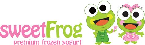 Sweet Frog Gift Card Deal - 2015 c card offers new birth of freedom council bsa