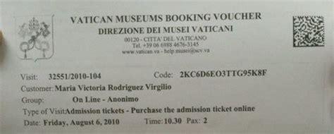 comprar entradas capilla sixtina museos vaticanos c 243 mo comprar las entradas por