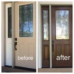 exterior metal door paint front doors print metal front door paint 101 spray paint