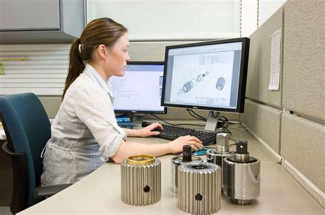 Desk Support Engineer integrated logistics support