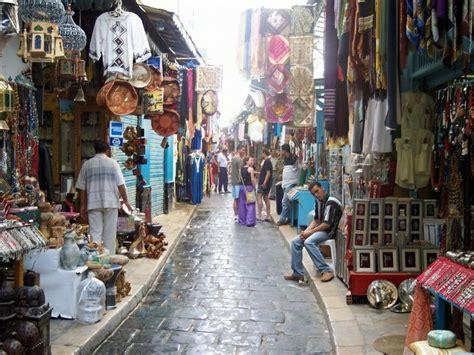 casa market antigua medina de casablanca marruecos 193 frica