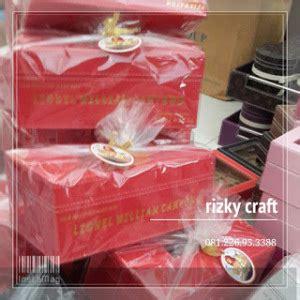Kotak Tissue Vinil by 0812 2695 3388 Produsen Kotak Tissue Vinyl Produsen