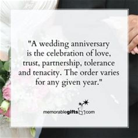 Wedding Anniversary Quote To The Elders 1000 Images About Wedding Anniversary On