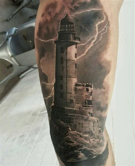 ames tattoo 29 best merrick ames wa ink images on
