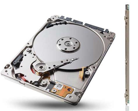 Disk Seagate 500 Giga seagate ultramobile hdd 500 gigabyte festplatte f 252 r tablets
