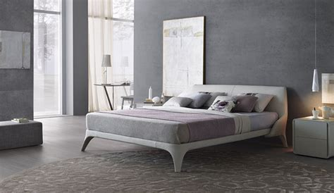 nice bed nice double beds from misura emme architonic