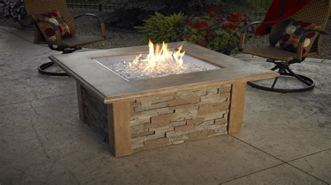 Gas Fire Pit Outdoor Gas Fire Pit Tables Propane Gas Fire Gas Firepit Tables
