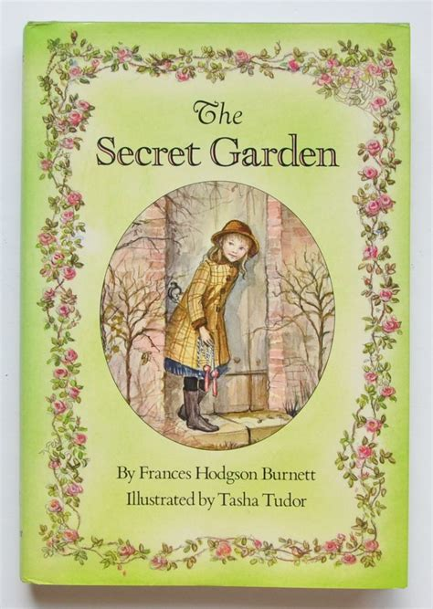 the secret garden illustrated books 25 best ideas about secret garden book on