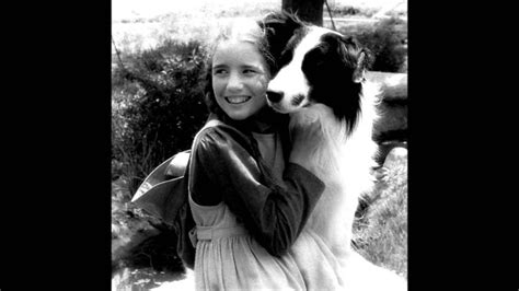 little house on the prairie dog breed laura ingalls and her dog bandit little house on the prairie pinterest trainers