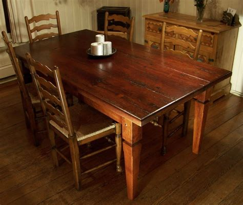 rectangular cedar log dining table log dining room emejing log dining room table images rugoingmyway us