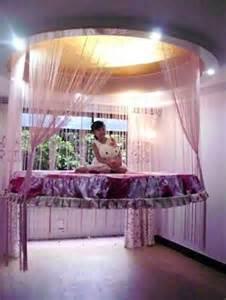 unique bedrooms 30 beds creating extravagant and unique bedroom decor