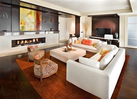 Indian Home Interior Design Ideas by 50 Minimalist Living Room Ideas For A Stunning Modern Home