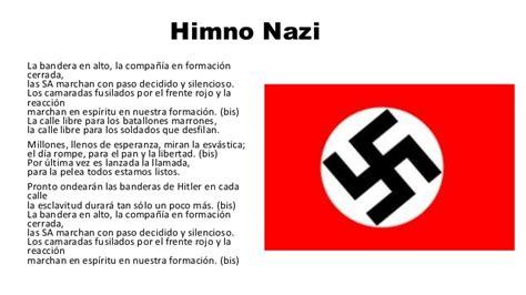 imagenes simbolos nasis himnos y s 237 mbolos comunistas y nazis