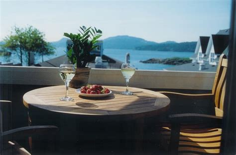 orcas island bed and breakfast house bed and breakfast on orcas island images frompo 1