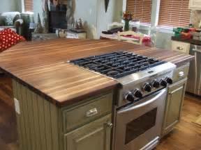 design for discount kitchen countertops 9095