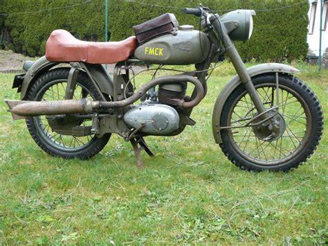 Suche Motorrad Kollegen monark 560 suche eine monark kollege motorrad