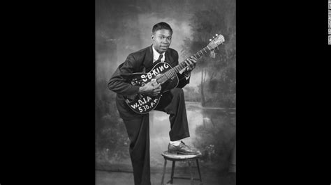 bb king house b b king fast facts cnn