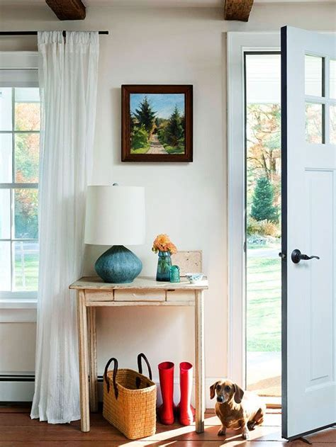 Cottage Entryway Ideas Best 25 Cottage Entryway Ideas On Theatre