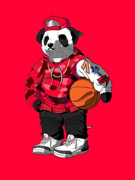Sweater Hoodie Michael Nike Basket Yomerch 1 bape z wallpaper