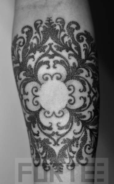 sacred tattoo oakland instagram 17 best ideas about yantra tattoo on pinterest sacred