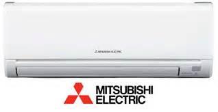 Mitsubishi Electric G Inverter 2 5kw Mitsubishi Electric Inverter Split System G Series