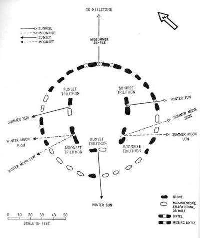house wiring diagram app house wiring diagram