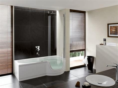 decorative bathroom accessories decorative bathroom accessories sets decorative bathroom