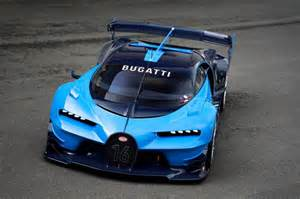 Show Me Pictures Of Bugatti Bugatti Chiron To Debut At 2016 Geneva Motor Show Geeky