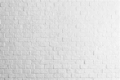 wall pattern free download wall vectors photos and psd files free download
