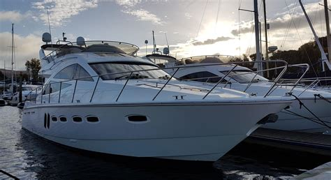 small motor boats for sale used small motor boats for sale scotland