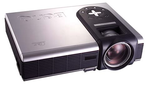Projector Lcd Benq 3 steps to a new benq pb2140 projector l dlp l