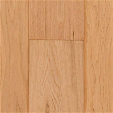 floor and decor oaks oak floor and decor