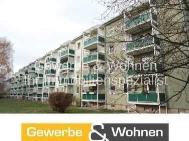 wohnung in borsdorf wohnung mieten in max borsdorf stra 223 e