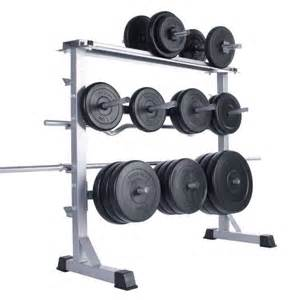 weight racks for dumbbells quotes
