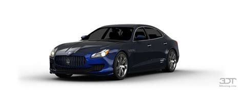 custom maserati sedan custom maserati quattroporte 2017 2018 best cars reviews