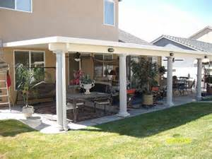 aluminum patio roofs room decorating ideas home