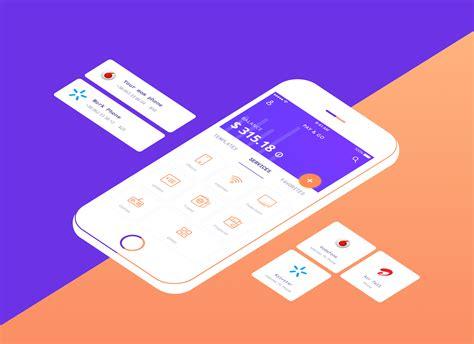 app design brisbane we love brisbane graphic design 187 design the world
