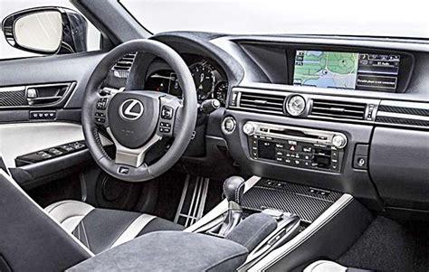 Lexus 2019 Es Interior by 2019 Lexus Es 300h Engine Specs And Performance Just Car