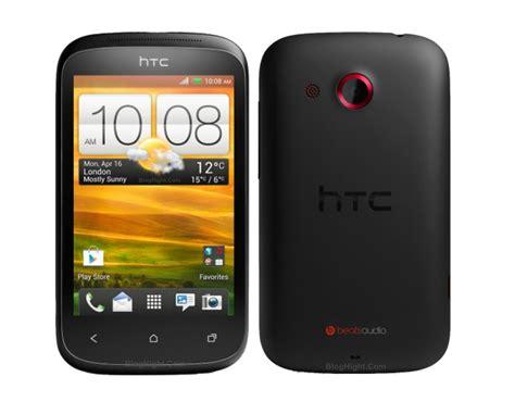 themes htc desire c htc desire c black on virgin mobile