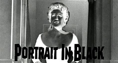 film streaming portrait in black 1960 imcdb org quot portrait in black 1960 quot cars bikes trucks